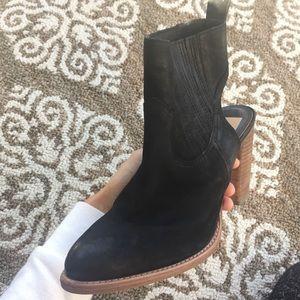 Dolce Vita Shoes - Dolce Vita Jasper Bootie